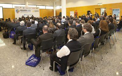 """Motortec abre las inscripciones de su """"Encuentro de Redes de Talleres en la era de la nueva movilidad"""""""